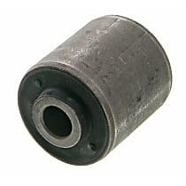 K200244 Link Bushing - Direct Fit