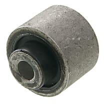 K200268 Steering Knuckle Bushing - Direct Fit, Sold individually