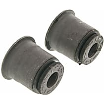 K200269 Control Arm Bushing - Front, Upper, 1-arm set