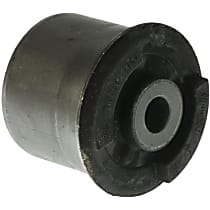 K200271 Control Arm Bushing - Sold individually