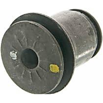 K200272 Control Arm Bushing - Sold individually