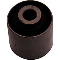 K200275 Trailing Arm Bushing - Direct Fit, Sold individually