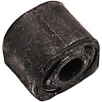 Control Arm Bushing - Front, Lower, Rearward Arm, Sold individually
