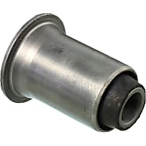 K200339 Control Arm Bushing - Front, Lower, Sold individually