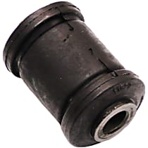 K200340 Control Arm Bushing - Front, Lower, Sold individually