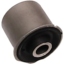 K200343 Axle Support Bushing - Direct Fit, Sold individually
