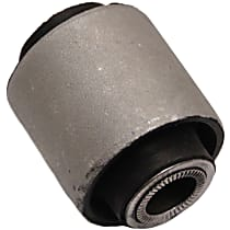 K200350 Shock Bushing - Direct Fit, Sold individually