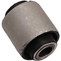 Moog K200350 Shock Bushing - Direct Fit, Sold individually