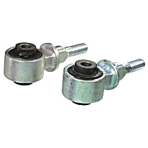 K200358 Control Arm Bushing - Kit