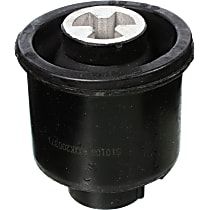 K200371 Axle Support Bushing - Direct Fit, Sold individually