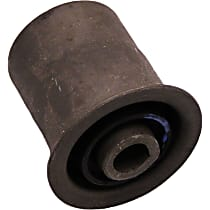 Control Arm Bushing - Front Lower Arm At Strut Fork, Sold individually