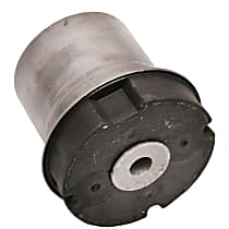Moog K200522 Axle Support Bushing - Direct Fit, Sold individually