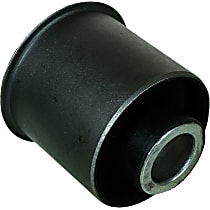K200642 Trailing Arm Bushing - Direct Fit, Sold individually