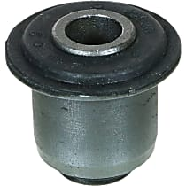 Control Arm Bushing - Rear Upper, Sold individually