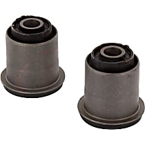 K200771 Control Arm Bushing - Set of 2