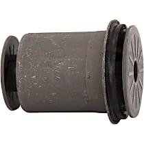 K200773 Control Arm Bushing - Sold individually