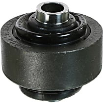 Control Arm Bushing - Sold individually