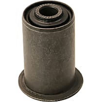 K200897 Shackle Bushing - Steel Clad Rubber, Direct Fit