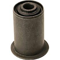 Moog K200897 Shackle Bushing - Steel Clad Rubber, Direct Fit