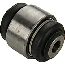 K200943 Control Arm Bushing - Sold individually