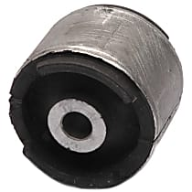K200944 Trailing Arm Bushing - Direct Fit, Sold individually