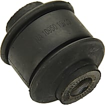K200945 Steering Knuckle Bushing - Direct Fit, Sold individually