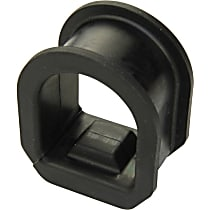 K200972 Steering Rack Bushing - Direct Fit, Sold individually