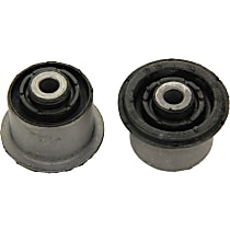 K200983 Control Arm Bushing - Front, Lower, Set of 2