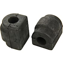 K201024 Sway Bar Bushing - Direct Fit, Set of 2