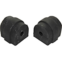 K201032 Sway Bar Bushing - Direct Fit, Set of 2