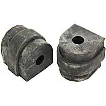 K201035 Sway Bar Bushing - Direct Fit, Set of 2