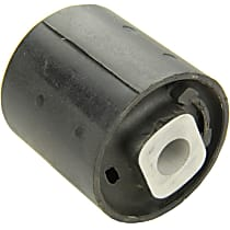 K201058 Axle Support Bushing - Direct Fit, Sold individually