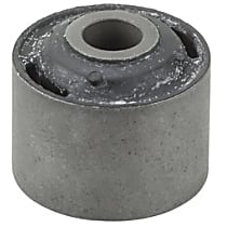 K201083 Control Arm Bushing - Rear To Frame, Sold individually