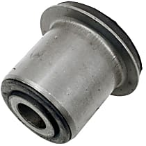 Shackle Bushing - Direct Fit