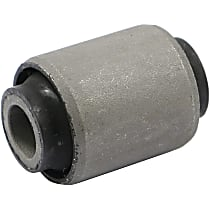 K201282 Steering Knuckle Bushing - Direct Fit, Sold individually