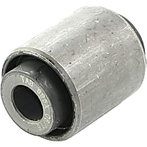 K201283 Steering Knuckle Bushing - Direct Fit, Sold individually