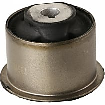 K201690 Axle Support Bushing - Direct Fit, Sold individually