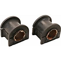 K201875 Suspension Stabilizer Bar Bushing Kit