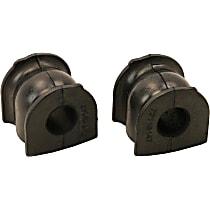 K201911 Suspension Stabilizer Bar Bushing Kit