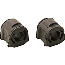 K201913 Suspension Stabilizer Bar Bushing Kit
