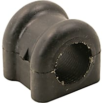 K201914 Suspension Stabilizer Bar Bushing Kit