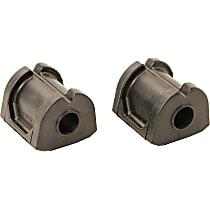 K201916 Suspension Stabilizer Bar Bushing Kit