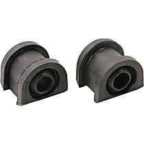 K201917 Suspension Stabilizer Bar Bushing Kit