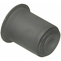 Control Arm Bushing - Sold individually Front, Lower, Rearward Arm