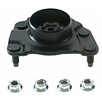 Shock and Strut Mount - Front Right, Sold individually