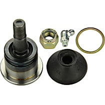 K500272 Ball Joint - Front, Driver or Passenger Side, Lower
