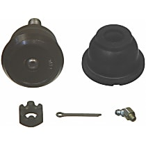 K5103 Ball Joint - Front, Driver or Passenger Side, Lower