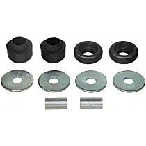 K5184 Strut Rod Bushing - Direct Fit, Kit