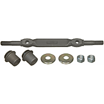 Control Arm Shaft Kit - Direct Fit, Kit