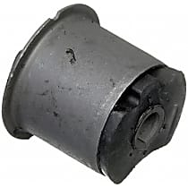 Axle Support Bushing - Direct Fit, Sold individually